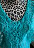 Pretty Lace top  6